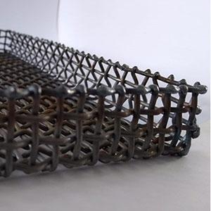 Fabricante de Cestos De Telas