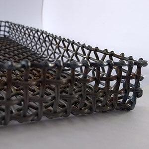 Fabricante de Tela Para Dispositivos Térmicos - 2