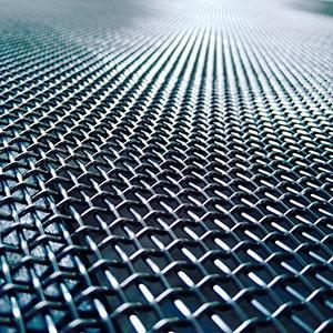 Fabricante de Telas em Aço Inox - 2