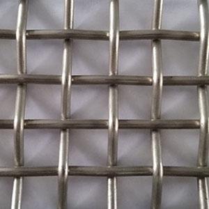 Fabricante de Telas em Aço Inox - 3