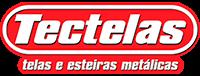Tecefil