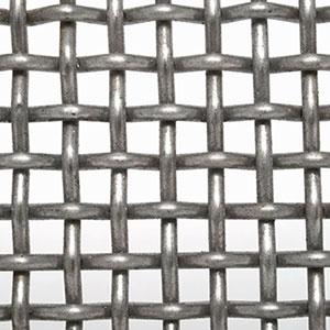 Telas de proteção aço reforçado