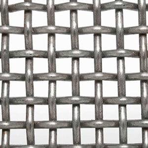 Fabricante de Tela Para Dispositivos Térmicos - 1